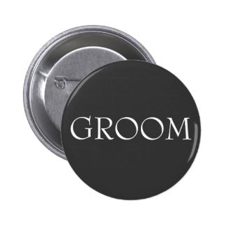 Browse the Groom Buttons Collection and personalize by color, design, or style.