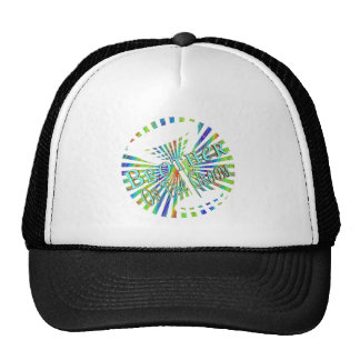 Grooms Brother Hat / Cap