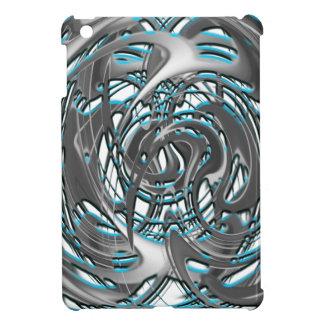 groovie train iPad mini covers