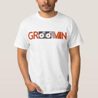 Groovin T-Shirt