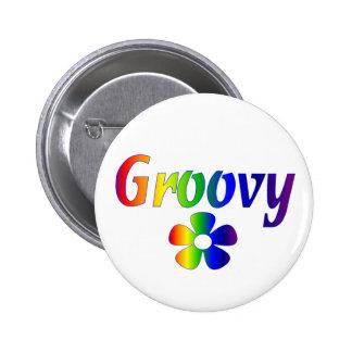 groovy 2 inch round button