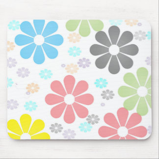 Groovy cool Products Mouse Pad