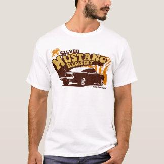 GROOVY DOS T-Shirt