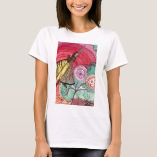 Groovy Gloria T-Shirt