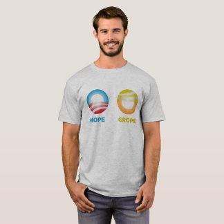 Grope Nope T-Shirt
