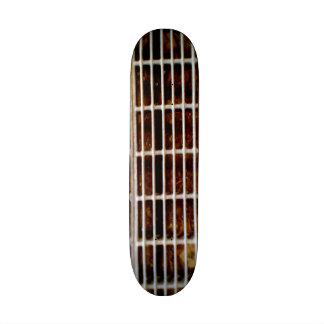 Ground metall Grinder Custom Skate Board