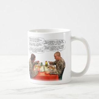 Groundfob Day coffee mug