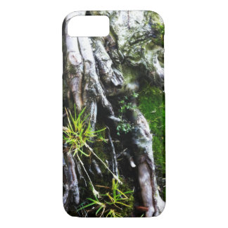 Grounding for Growing Case-Mate iPhone Case
