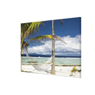 Grounds and scenics of the new luxury St. 2 Stretched Canvas Prints