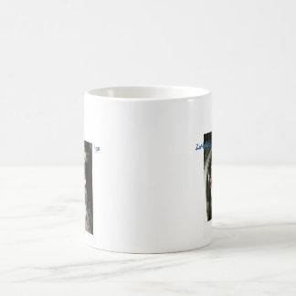 group -cruise, group -cruise, Zuchowski Annual ... Basic White Mug