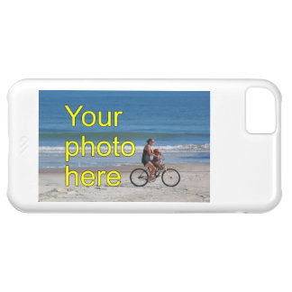 Group of order custom the customized photo iPhone 5C cases