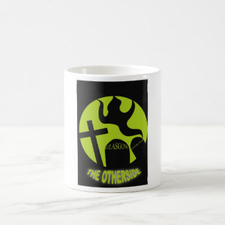 group other side coffee mug