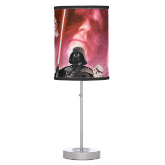 Group Stormtroopers Table Lamp