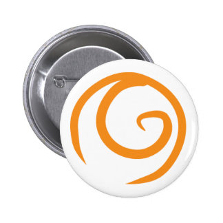Groupee Swirl Button