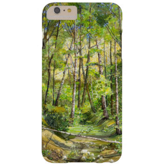 grove barely there iPhone 6 plus case