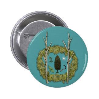 Grove Button
