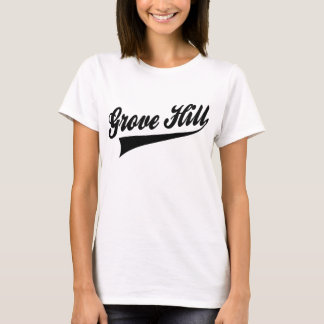 Grove Hill T-Shirt