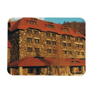 Grove Park Inn Magnet