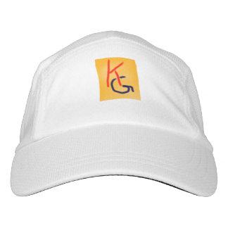 Grove squad dad hat