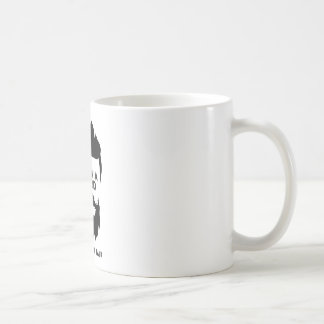 Grow a beard then we will talk coffee mug