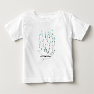 Grow Baby T-Shirt