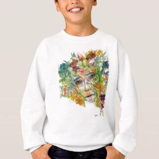 Growing Pains Sweatshirt