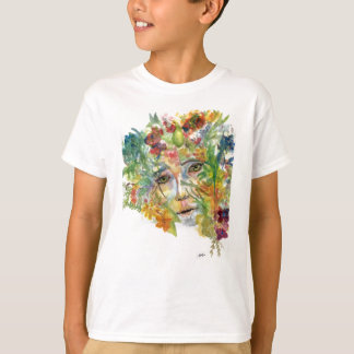 Growing Pains T-Shirt
