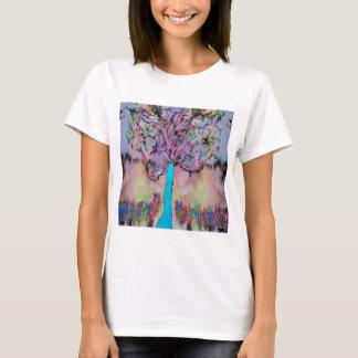 growing wild T-Shirt