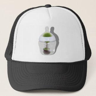 GrowingResources062210Shadows Trucker Hat