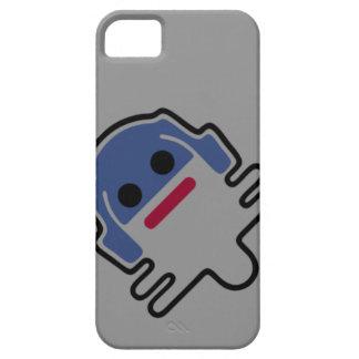 Grown-up Iichi-Bo Skee Clupkitz, Just on Case iPhone 5 Covers