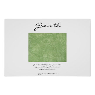 Feng shui posters zazzle canada for Posters feng shui