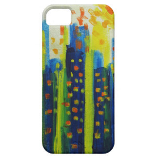 growth patterns iPhone 5 covers