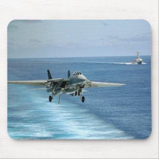 Grumman F-14 Tomcat Mouse Pad