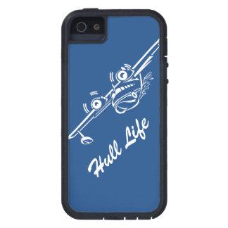 Grumman Goose seaplane Case For The iPhone 5