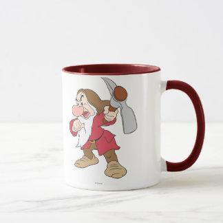 Grumpy 4 mug