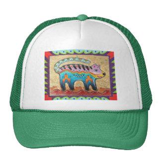 grumpy hats grumpy cap designs. Black Bedroom Furniture Sets. Home Design Ideas