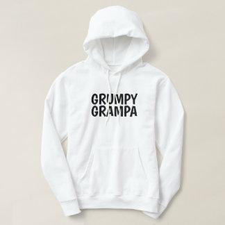 GRUMPY GRAMPA T-shirts & hoodies