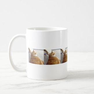 grumpy, grumpy, grumpy, grumpy, grumpy, grumpy coffee mug