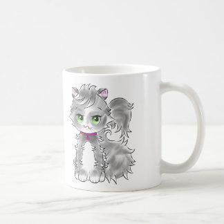 Grumpy Tinker - Looking - Mug