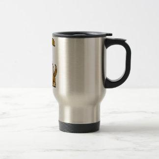 grumpydog travel mug