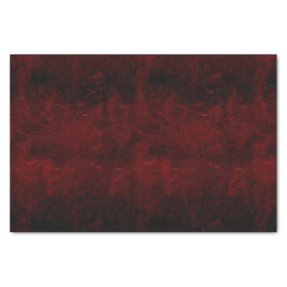 Grunge abstract tissue paper