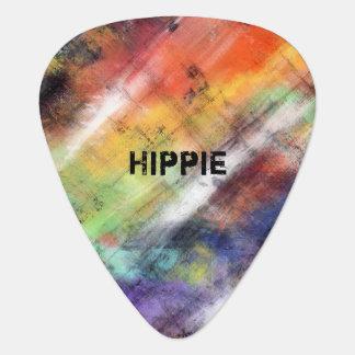 Grunge artistique onglet de guitare