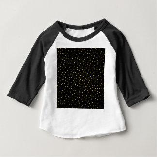 grunge baby T-Shirt