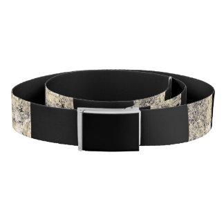 Grunge Belt