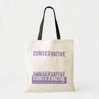 Grunge Conservative