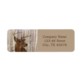 grunge deer woodgrain carpenter construction