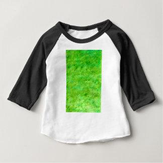 Grunge Green Background2 Baby T-Shirt