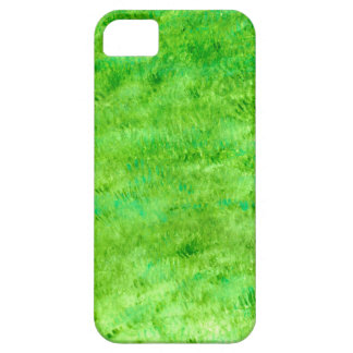Grunge Green Background2 iPhone 5 Cover