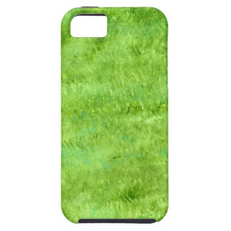 Grunge Green Background2 iPhone 5 Covers