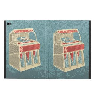Grunge Jukebox